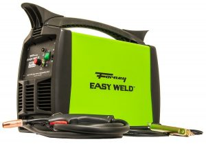 Forney Easy Weld 299 125FC